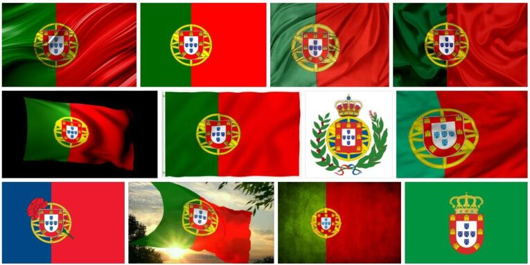 Republic of Portugal