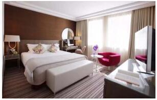 The Marylebone Hotel - Bargain Opportunities